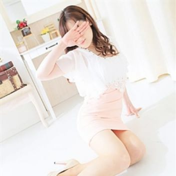 桜井さん   人妻さんの出張マッサージ 札幌店 - 札幌・すすきの風俗