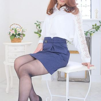 吉田さん | 人妻さんの出張マッサージ 札幌店 - 札幌・すすきの風俗