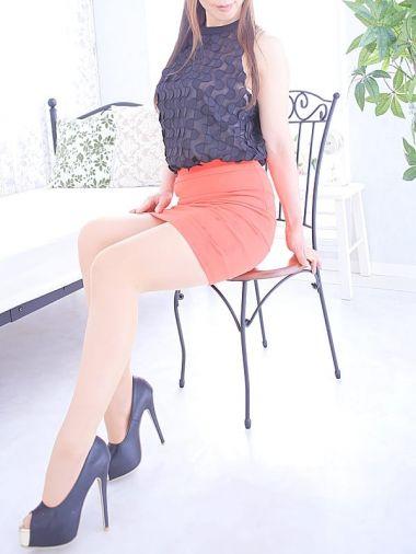 七瀬さん|人妻さんの出張マッサージ 札幌店 - 札幌・すすきの風俗