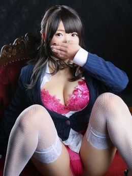 小瀧めい | 札幌秘書倶楽部 - 札幌・すすきの風俗