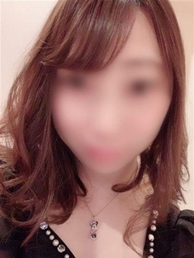 麻生りな【新人】|札幌秘書倶楽部 - 札幌・すすきの風俗
