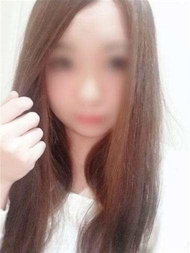 藤崎ちなつ【新人】|札幌秘書倶楽部 - 札幌・すすきの風俗