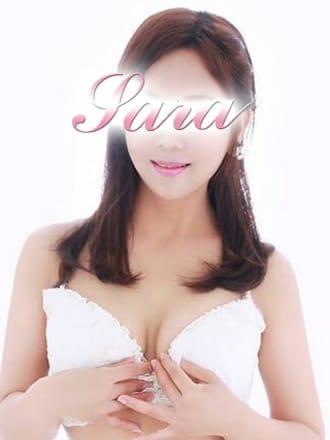 ももこ|SARA~サラ~ - 上野・浅草風俗