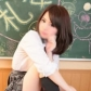 私立札幌女学院(ミクシーグループ)の速報写真