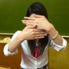 リカ|学校に行こう - 岡山市内風俗