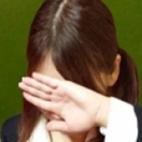 サヤ|学校に行こう - 岡山市内風俗