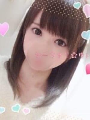 YUIKA/ゆいか