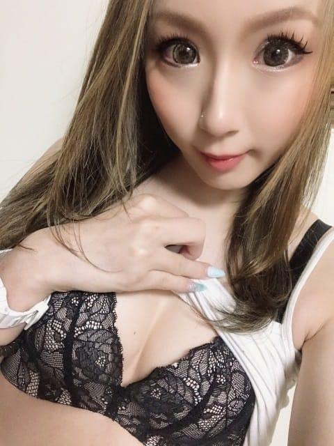 RIANA/りあな(シーファリ)のプロフ写真1枚目