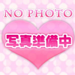 MIHO/みほ