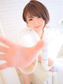 こよみ【新人コース対象】 | ソープランド AQUA(アクア) - 札幌・すすきの風俗