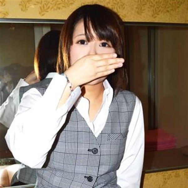 「りくさん☆ 本日デビュー」10/08(月) 23:49 | シークレットオフィスのお得なニュース