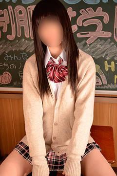 生徒☆前田ゆうこ☆