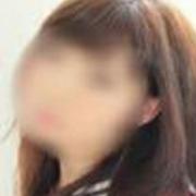 「失敗しない女の子選びを♪」02/19(月) 16:53 | 石庭のお得なニュース