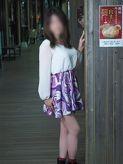 真尋(まひろ)|セレソンでおすすめの女の子
