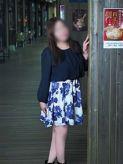 美南(みなみ)|セレソンでおすすめの女の子