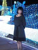 美樹(みき)|セレソンでおすすめの女の子