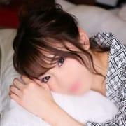 「★☆★青葉城がコンセプト★☆★」05/26(火) 21:32 | インペリアル千姫のお得なニュース