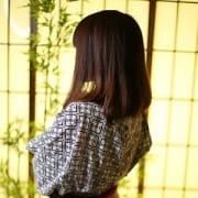 「夜更かしの夜は…Let'sバスタイム★ミッドナイト割★で決まり!」05/10(月) 07:42 | インペリアル千姫のお得なニュース