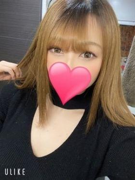 ましろ|札幌・すすきの風俗で今すぐ遊べる女の子
