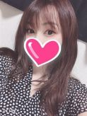 ましろ|札幌シークレットサービスでおすすめの女の子