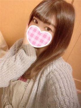 まつり|北海道風俗で今すぐ遊べる女の子