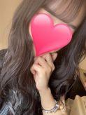 あみ|札幌シークレットサービスでおすすめの女の子