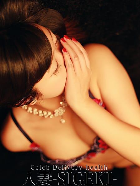 じゅい(人妻SIGEKI)のプロフ写真6枚目