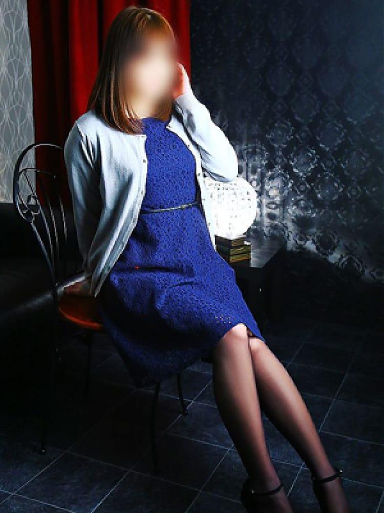 ひざき(人妻SIGEKI)のプロフ写真6枚目