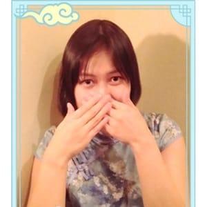 「本日体験入店中!!ねねさん」01/07(木) 10:02   イエスグループ福岡 海上空天のお得なニュース