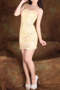 香月|姿麗人で評判の女の子