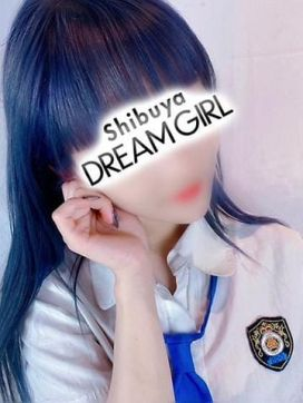 花沢|ドリームガールで評判の女の子