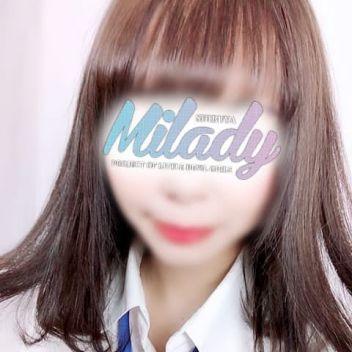♪体験入店♪ | ミレディ - 渋谷風俗