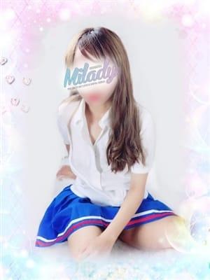 No.14 佐々木(ミレディ)のプロフ写真4枚目