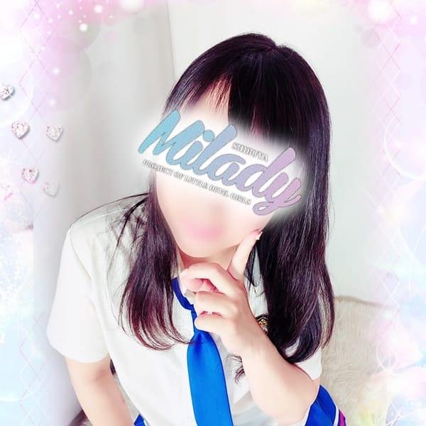 No.11 花沢