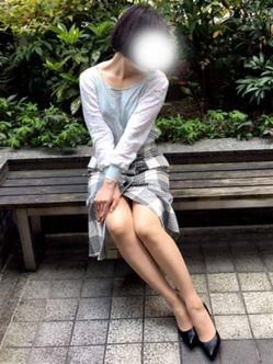 あさき|滋賀人妻援護会でおすすめの女の子