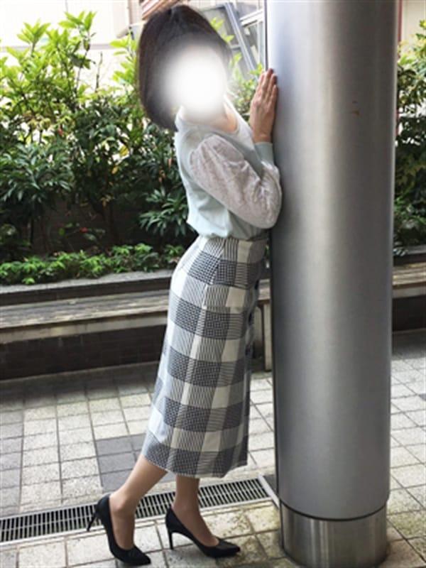 あさき(滋賀人妻援護会)のプロフ写真4枚目