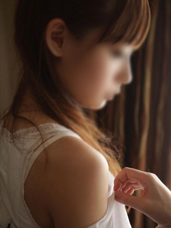 きょうこ(滋賀の人妻.com)のプロフ写真2枚目