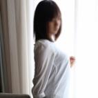 しのぶ|滋賀の人妻.com - 大津・雄琴風俗