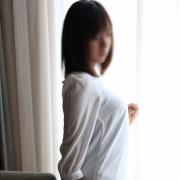 しのぶ | 滋賀の人妻.com - 草津・守山風俗