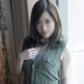 滋賀の人妻.comの速報写真