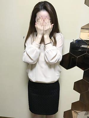 藤田 みやび|淫乱ペット倶楽部 - 日本橋・千日前風俗