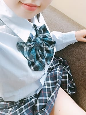 桜井 もも|淫乱ペット倶楽部 - 日本橋・千日前風俗