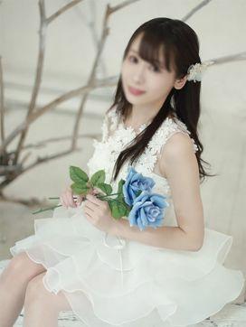 みさき|新大阪秘密倶楽部で評判の女の子