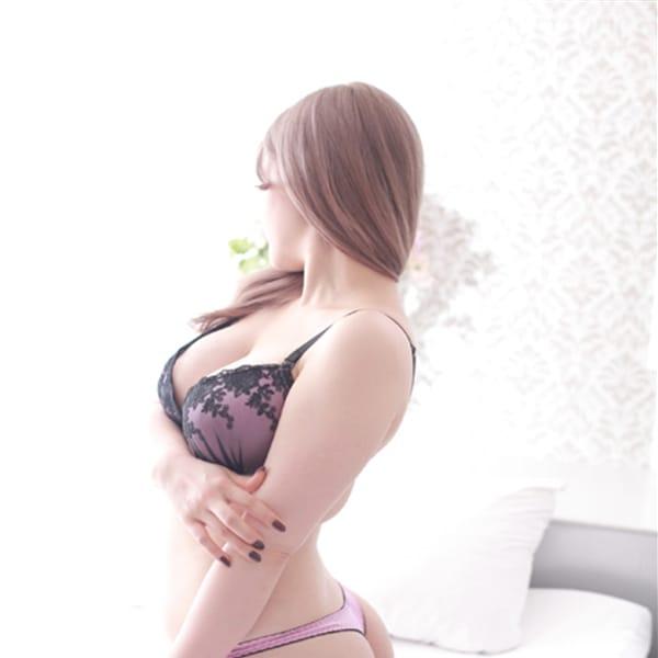 あんな【激メチャカワ】 | 新大阪秘密倶楽部(新大阪)