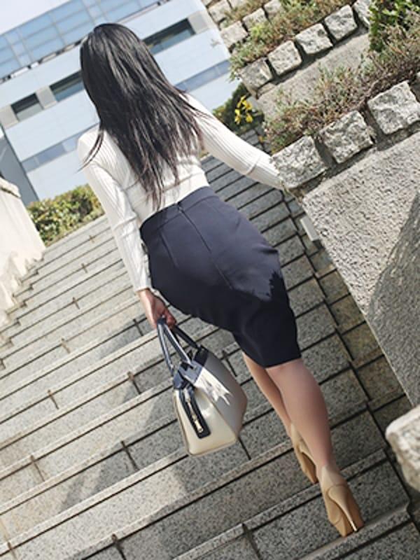 国分(こくぶ)【【生粋のM気質】】