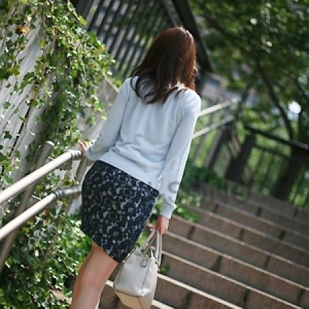 知穂(ちほ)|人妻出逢い会『百合の園』品川店 - 品川風俗