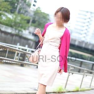 美恵子(みえこ) | 人妻出逢い会『百合の園』品川店 - 品川風俗