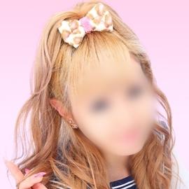 まりあ | 新橋女学園 - 新橋・汐留風俗