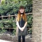 水野|マダムと妄想関係 - 新宿・歌舞伎町風俗