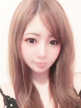 さき☆妹系やわらか巨乳美少女♪ | 新!!萌えドル学園 - 春日井・一宮・小牧風俗